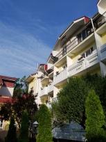 hotel part 2